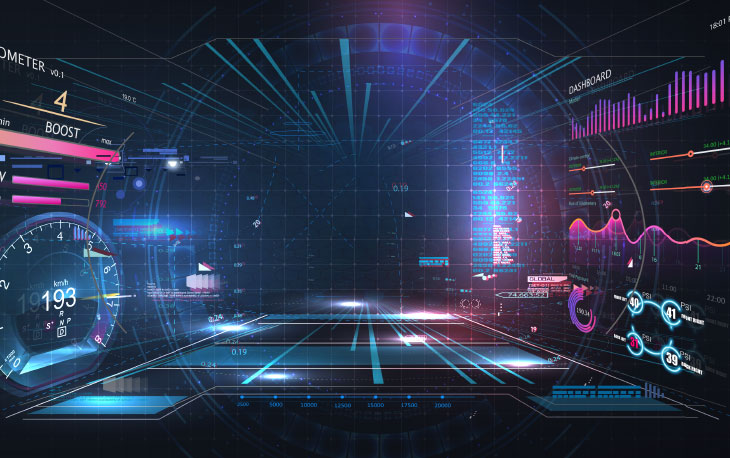 Halo: un juego de inmersión de combate